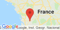 adresse et contact Le crédit de l'entrepreneur, Saint-Michel, France