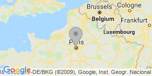 adresse et contact Rapid sold, Bagneux, France