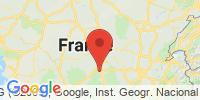adresse et contact Wanted-vin.com - Chasseurs de Grands Crus, Nohanent, France
