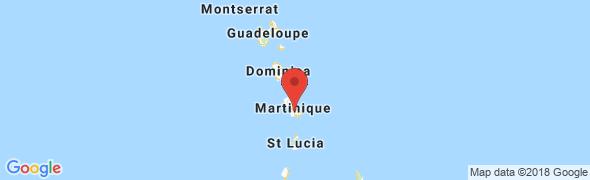adresse monsitediscount.com, Ducos, Martinique