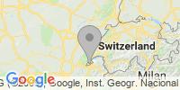 adresse et contact Référencer son site, Genève, Suisse