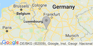 adresse et contact Negimex, Riedseltz, France