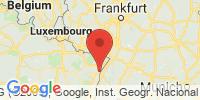 adresse et contact Département d'Etudes Japonaises de l'Université de Strasbourg, Strasbourg, France