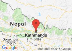 adresse agencetreknepal.blogspot.fr, Kathmandu, Nepal