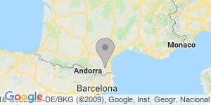 adresse et contact Françoise Danjou, Nefiach, France