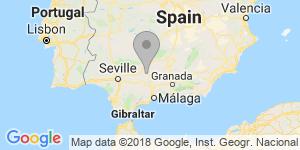 adresse et contact Le Chien Andalous, Andalousie, Espagne
