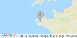 adresse et contact Aketas médiation, Finistère, France