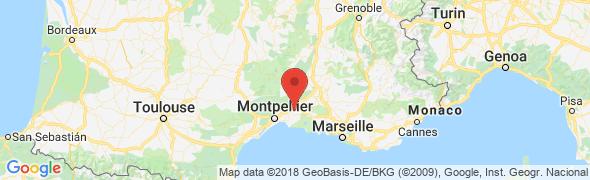adresse xenelys.eu, Mulhouse, France