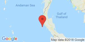 adresse et contact Enjoy Siam Travel - Phuket Evasion, Phuket, Thaïlande