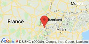 adresse et contact Le Vestiaire, Passy, France