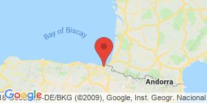 adresse et contact Leorpe, S.L., Hernani, Espagne