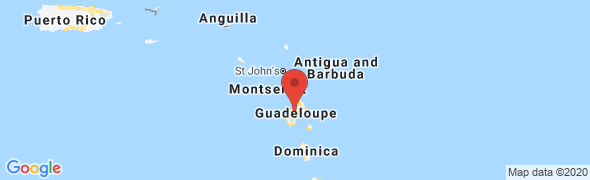 adresse connectoutremer.com, Baie-Mahault, Guadeloupe