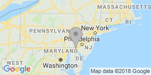 adresse et contact KATERMAN, Newar, Etats Unis