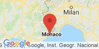adresse et contact Quality référencement, Nice, France