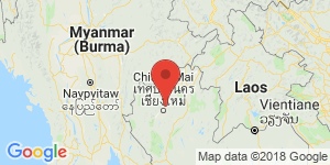 adresse et contact Kalaka, Chiang Maï, Thaïlande