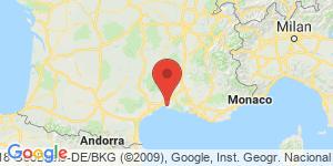 adresse et contact Boulevard des Marques - BJ Store, Le Grau-du-Roi, France