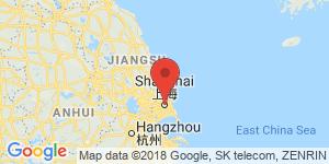 adresse et contact Focusun, Shanghai, Chine