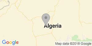 adresse et contact Safar El Amir, Algérie