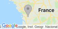 adresse et contact Maison-poitou-charentes.fr, Poitou-Charentes, France