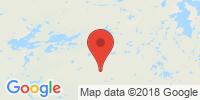 adresse et contact Instituts de beauté, Québec, Canada