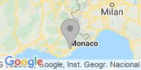 adresse et contact Japôpur, Le Muy, France