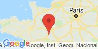 adresse et contact comparcredit, la fleche, France