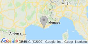 adresse et contact SOS Pièces Auto, La Seyne sur Mer, France