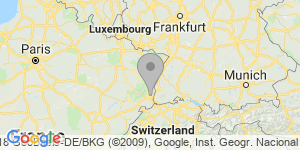 adresse et contact Negomix, Baldersheim, France