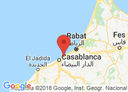 adresse ftindustriels.com, Mohammedia, Maroc