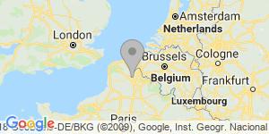 adresse et contact Chtinoui, Nord-Pas-de-Calais, France