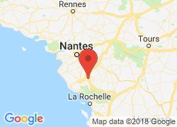 adresse ecuriesdulogis.fr, Saint Martin des Noyers, France