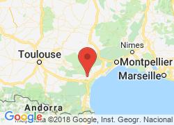 adresse neolia-conseil.com, Sallèles d'Aude, france