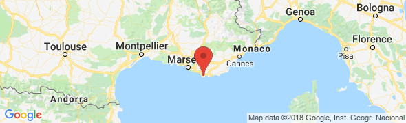 adresse a-s-expertise.pagesperso-orange.fr, Six-Fours-les-Plages, France