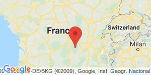 adresse et contact Sofra Destock, Ambert, France