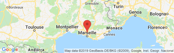 adresse solutions-horizon.com, Aix-en-Provence, France