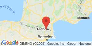adresse et contact Entreprise Banovic, Bolquère, France