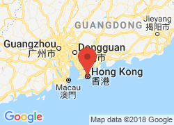 adresse bluetag.com.hk, Hong Kong, Chine