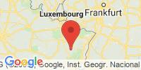 adresse et contact Chez Sylvia et Luiggi, Pierrepont-sur-l'Arentèle, France