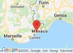 adresse lalocandieracagnes.com, Cagnes sur Mer, France