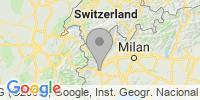 adresse et contact Cartonnages Olimpia, Turin, Italie
