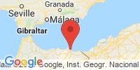 adresse et contact Maroc-occaz.com, Nador, Maroc