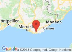 adresse christophepiazza.fr, La Farlède, France