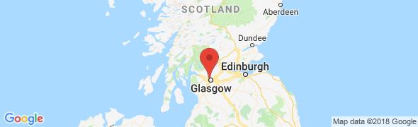 adresse kelvinhotel.com, Glasgow, Ecosse