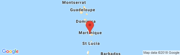 adresse kata-mambo.com, Trois-Ilets, Martinique
