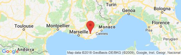 adresse secretaire.jimdo.com, Flassans sur Issole, France