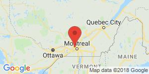 adresse et contact Poissonnerie du Marché, Laval, Canada
