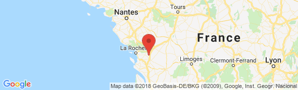 adresse placo-carrelage-faience.fr, Bernay-Saint-Martin, France