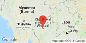 adresse et contact Destination Chiang Mai, Chiang Mai, Thaïlande