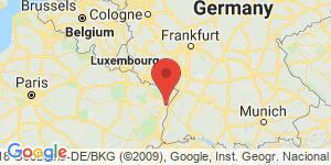 adresse et contact Auto Platinium, Strasbourg, France