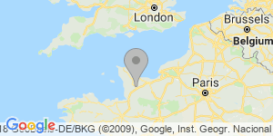 adresse et contact SLB Développement Durable, Torigni-sur-Vire, France